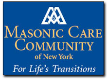 Masonic Care Community