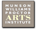 Munson-Williams-Proctor Institute School of Art